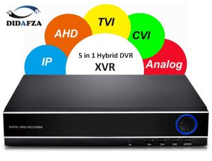 5-in-1-DVR_XVR_didafza.com