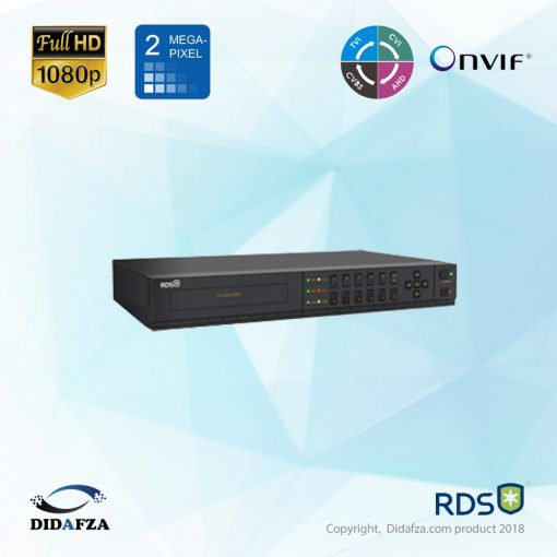 rds-avr-8216a-c1